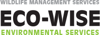 Eco-Wise™ Environmental Pest Management